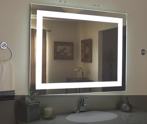 Mirrors / Shower Door / Glass