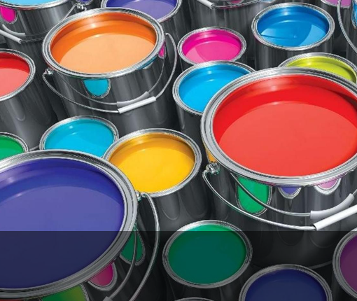 Paint / Coatings