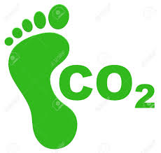 New vs Remodel Carbon Footprint