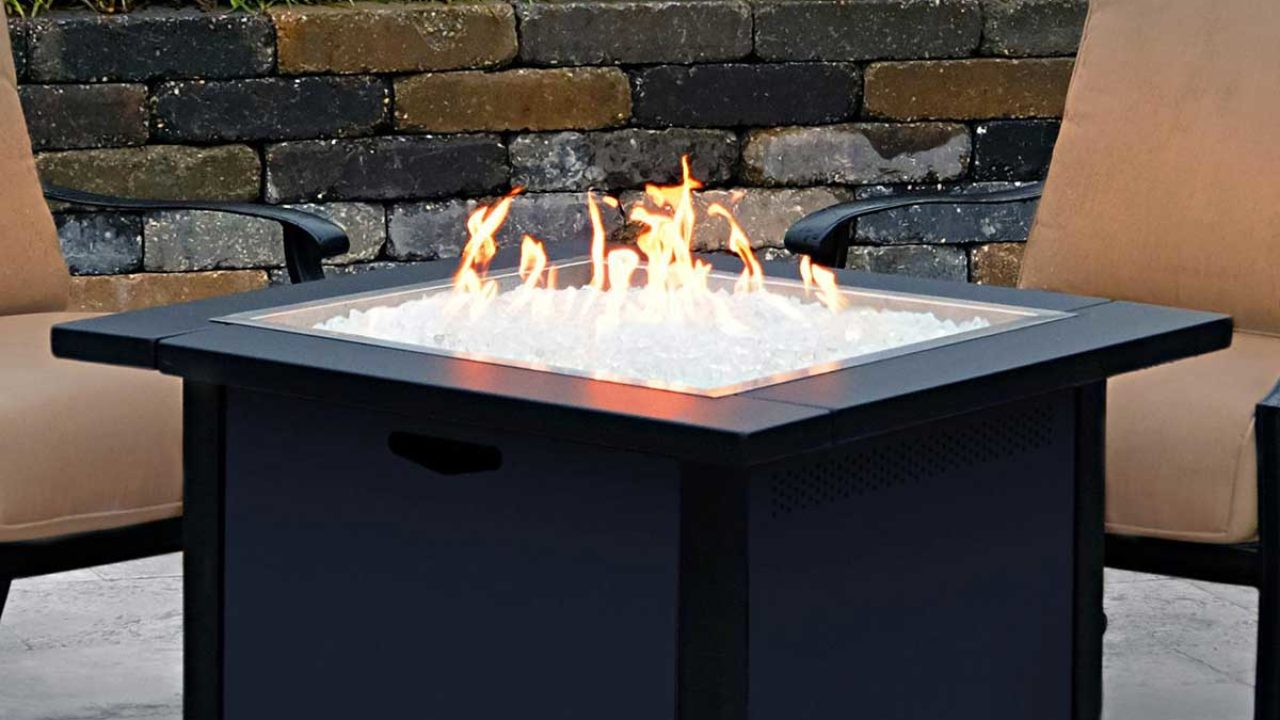 Fire Pit Safety Tips Home Preservation Manual