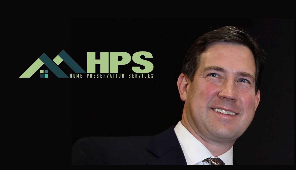 Bobby Evans joins HPS