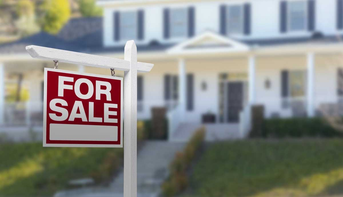 How Homeowners Can Avoid Being Real Estate Losers