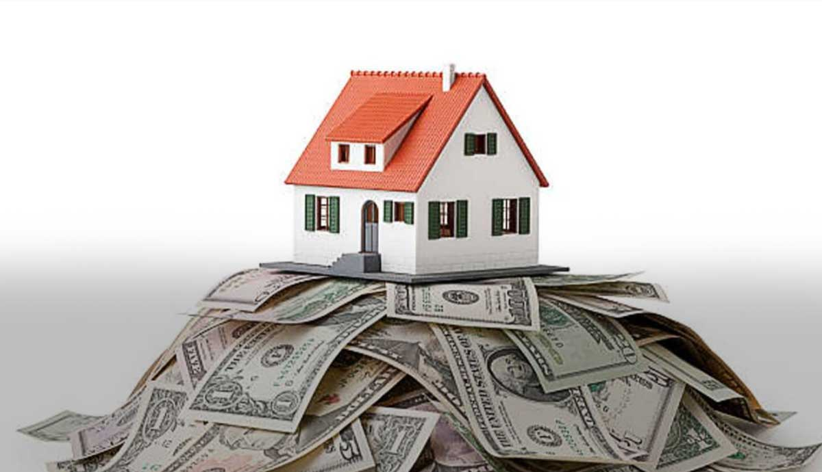 Can you improve the value of your home? Take the Quiz!