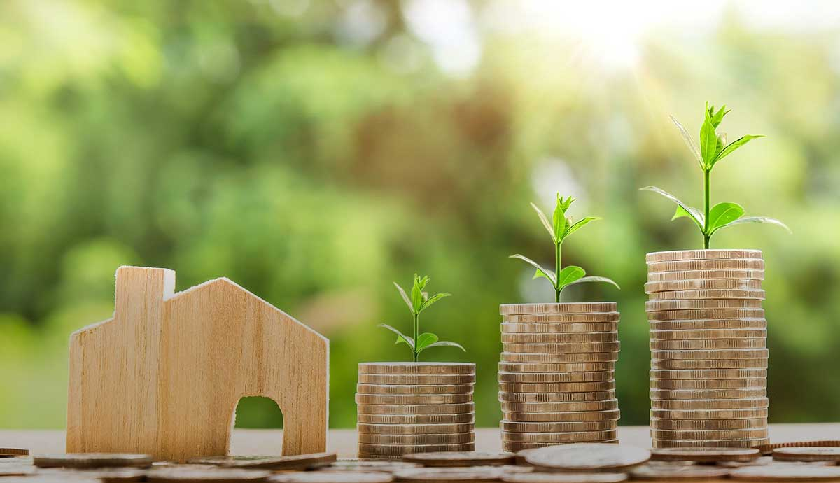 How to Make More When Selling Your Home